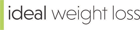 Ideal Weight Loss - Milford